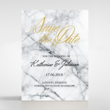 marble-minimalist-save-the-date-stationery-card-DS116115-DG