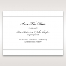 marital-harmony-save-the-date-stationery-card-design-DS19765