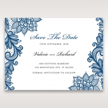 noble-elegance-save-the-date-invitation-card-design-DS11014