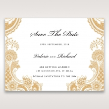 prosperous-golden-pocket-save-the-date-card-design-DS11045