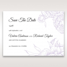 romantic-rose-pocket-save-the-date-card-DS11049
