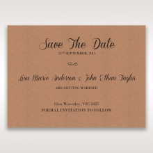 rustic-save-the-date-stationery-card-item-DS14110