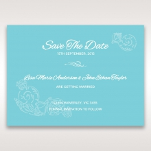 seaside-splendour-save-the-date-wedding-stationery-card-design-DS13667