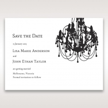 striking-chandelier-save-the-date-wedding-card-SAB11076