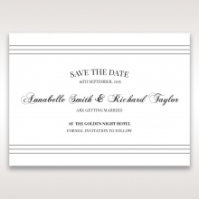 unique-grey-pocket-with-regal-stamp-wedding-stationery-save-the-date-card-item-DS14016