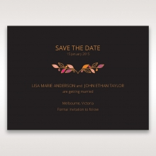 vibrant-wild-flowers-save-the-date-wedding-stationery-card-item-SAB11124