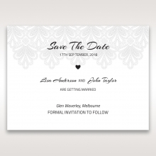 vintage-doiley-lace-save-the-date-invitation-card-DS14116