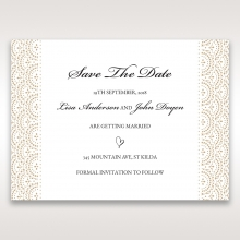 vintage-lace-frame-save-the-date-stationery-card-DS15040