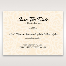 wild-laser-cut-flowers-save-the-date-stationery-card-design-DS13603