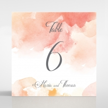 dusty-rose-wedding-reception-table-number-card-stationery-DT116125-YW