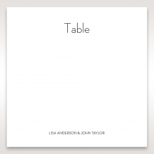 embossed-date-reception-table-number-card-stationery-item-DT14131