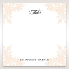 embossed-floral-frame-table-number-card-DT15106