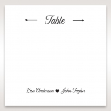 embossed-frame-table-number-card-design-DT116025
