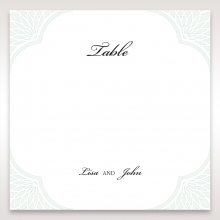framed-elegance-wedding-venue-table-number-card-stationery-item-DT15104