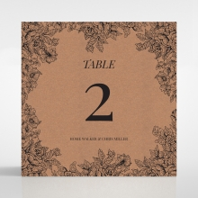 hand-delivery-wedding-reception-table-number-card-stationery-design-DT116063-NC