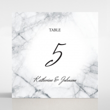 marble-minimalist-wedding-reception-table-number-card-stationery-item-DT116115-DG
