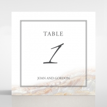 moonstone-wedding-stationery-table-number-card-item-DT116106-DG
