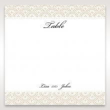 vintage-lace-frame-wedding-reception-table-number-card-stationery-item-DT15040