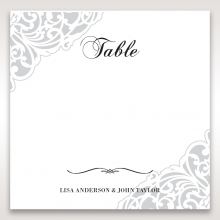 an-elegant-beginning-table-number-card-stationery-design-DT14522