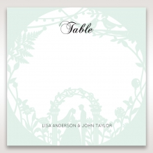 arch-of-love-wedding-table-number-card-stationery-item-DT14067