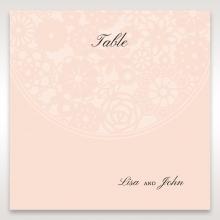 blush-blooms-wedding-table-number-card-DT12065