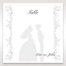 bridal-romance-wedding-table-number-card-design-DT12069