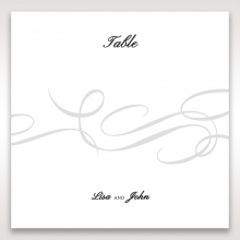 bridal-silhouettes-digital-wedding-reception-table-number-card-design-TAB11506
