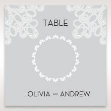 charming-rustic-laser-cut-wrap-wedding-stationery-table-number-card-design-DT114035-SV