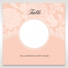 classic-laser-cut-floral-pocket-table-number-card-DT114032-PK