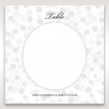 contemporary-celebration-wedding-venue-table-number-card-stationery-design-DT15023