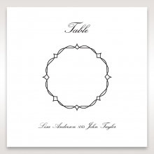 elegance-encapsulated-laser-cut-black-wedding-table-number-card-stationery-design-DT114009-WH