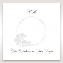 elegant-black-laser-cut-sleeve-wedding-reception-table-number-card-design-DT114037-WH