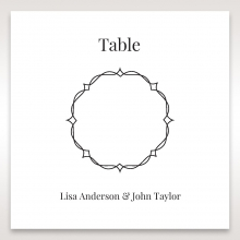 elegant-crystal-black-lasercut-pocket-reception-table-number-card-stationery-item-DT114011-WH