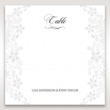 everlasting-love-wedding-table-number-card-stationery-DT14061