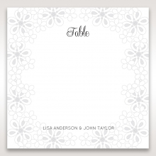floral-cluster-wedding-reception-table-number-card-DT14119