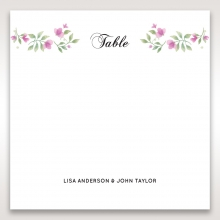 floral-gates-wedding-venue-table-number-card-design-DT15018