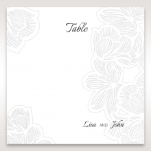 floral-laser-cut-elegance-reception-table-number-card-stationery-item-DT11680