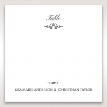 fragrance-table-number-card-stationery-design-TAB11904