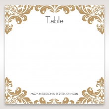 golden-antique-pocket-wedding-venue-table-number-card-design-DT11090