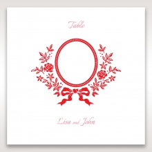 graceful-wedding-table-number-card-stationery-design-TAB11007