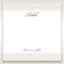 intricate-vintage-lace-reception-table-number-card-DT14012