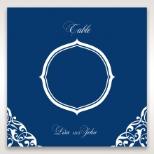jewelled-navy-half-pocket-table-number-card-stationery-item-DT114049-BL
