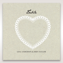 letters-of-love-wedding-venue-table-number-card-DT15012