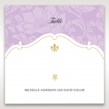 majestic-gold-floral-wedding-reception-table-number-card-stationery-item-DT114028-PP