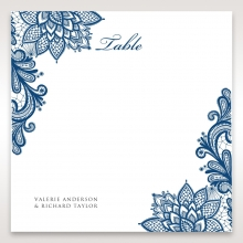 noble-elegance-wedding-reception-table-number-card-DT11014