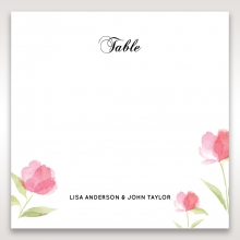 petal-perfection-wedding-venue-table-number-card-stationery-DT15019