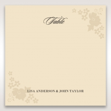 precious-pearl-pocket-reception-table-number-card-DT11101