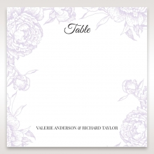 romantic-rose-pocket-wedding-reception-table-number-card-stationery-item-DT11049