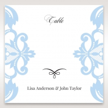 romantic-white-laser-cut-half-pocket-table-number-card-DT114081-BL