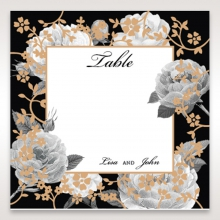 rose-gold-flowers-reception-table-number-card-stationery-design-DT114084-YW